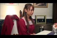 高級オイルエステ・人妻アナル絶叫レズ Vol.03