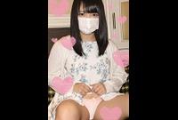あん【総集編】低身長パイパン合法ロ●巨乳ッ娘に大量射精の記録