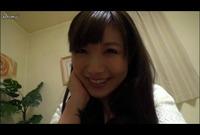 お尻クネクネ♥素人娘の指だけ腰振りオナニー Vol.01