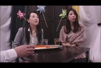 【人妻】マ○友ナンパ! 泥スイ!乱交!中出し!Vol.02