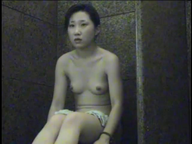 エロ 出張マッサージの美熟女をエロい気分にさせてセックス43 -