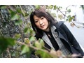 新婚のイケナイ若妻がイきまくりw 真紀(27) リモコンバイブの威力が炸裂!ご笑覧ください(笑)