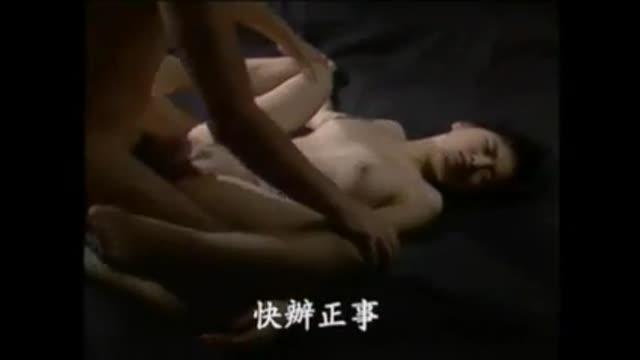 빈티지 부부떡[동영상 링크 방문환영